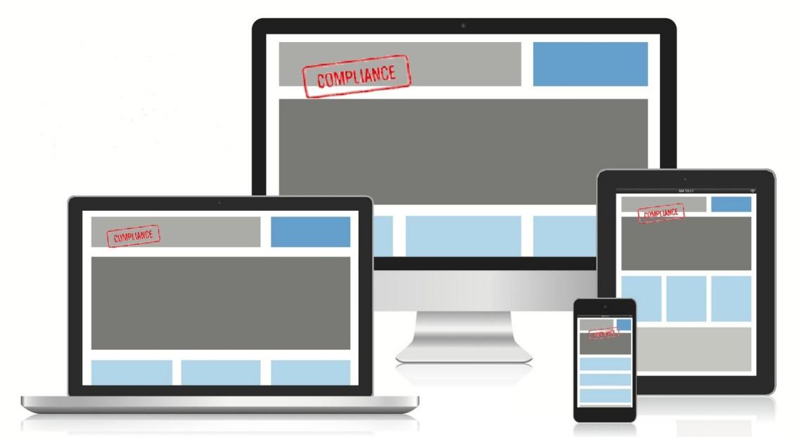 Как сделать верстку сайтов